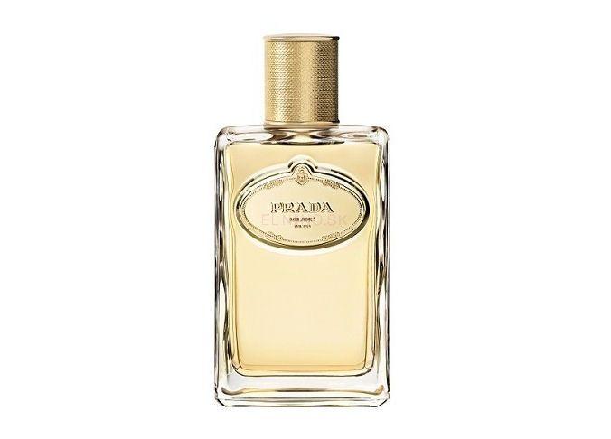 dámsky parfém Prada Infusion D´ Iris Absolue  na Elnino.sk