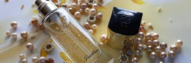 Testery kozmetiky – poklady za super ceny