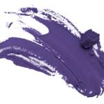 Odtieň Ultra violet ovládne svet módy i vôní