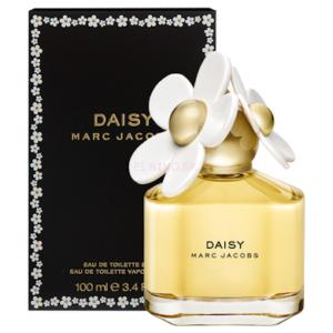 vôňa Marc Jacobs Daisy EdT v e-shope Elnino.sk