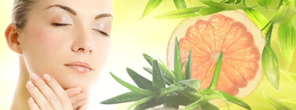 Detoxikačná kúra vymaže starý rok z tváre