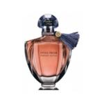 Guerlain Shalimar Parfum Initial parfumovaná voda pre dámy z Elnino.sk