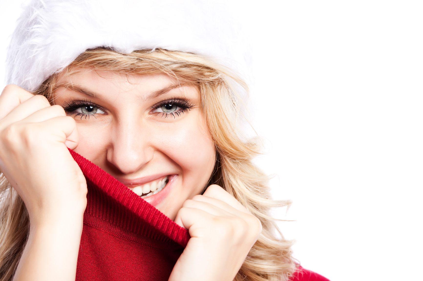 Vaša výbava na zimu - ako sa o seba postarať - tipy do zimnej výbavy podľa Elnino.sk