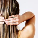 beauty tipy pre krásne vlasy