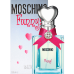 Moschino Funny EdT
