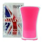 Kefa na vlasy Tangle Teezer Aqua Splash Hairbrush
