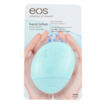 Krém na ruly EOS Hand Lotion Fresh Flowers