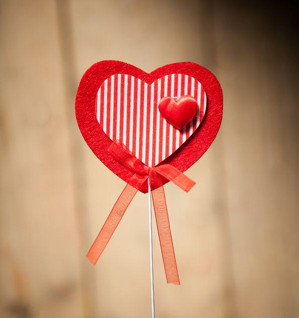 Valentín a zamilované prekvapenia. Čím len lásku prekvapiť?