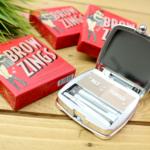 Kultové produkty na úpravu obočia Benefit Brow Zings