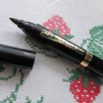 Astor 24h Perfect Stay Style Muse Eyeliner