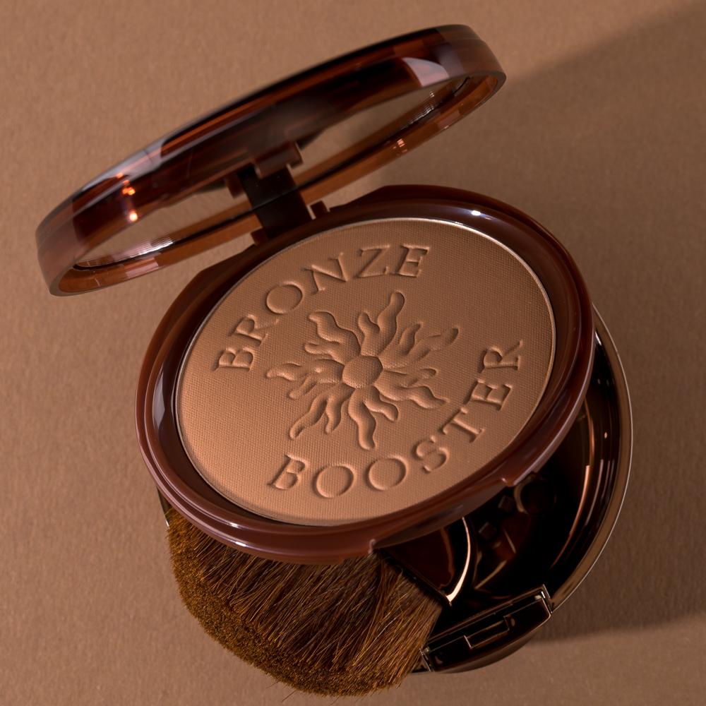 Bronzer Physicians Formula Bronze Booster, odtieň Medium/Dark