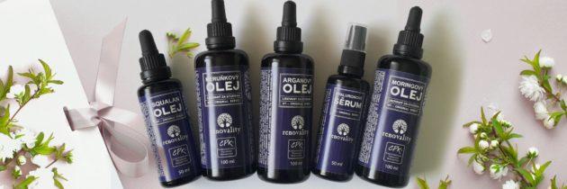 Renovality pokračuje v úspešnej ére prírodnej kozmetiky