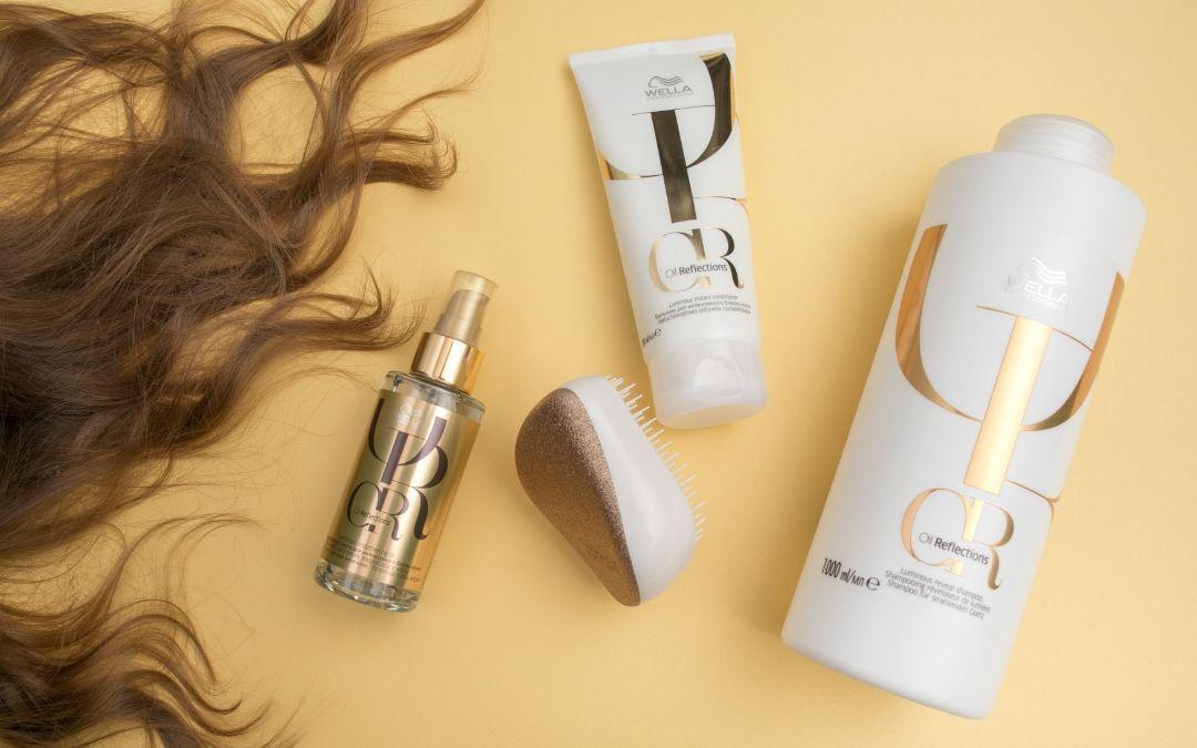 Krásné vlasy i v létě: 5 tipů pro dokonalou hydrataci