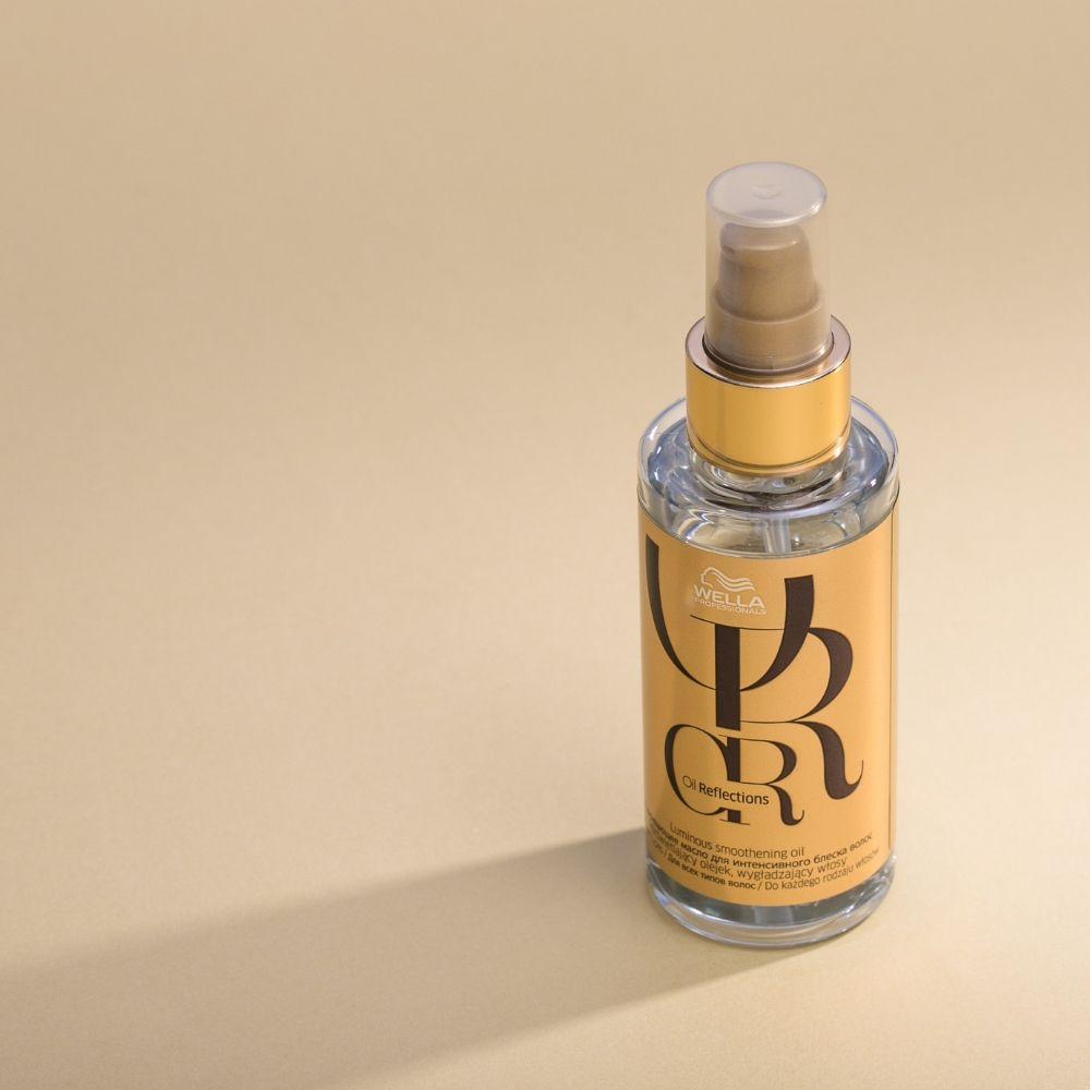 Letní hydratace a regenerace vlasů