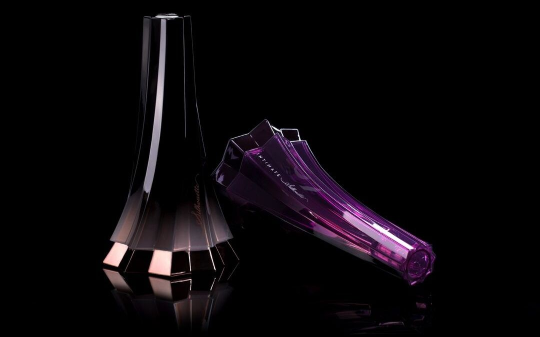 Christian Siriano: Luxusní móda i výjimečné parfémy