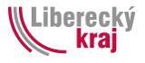 Kniha roku Libereckého kraje