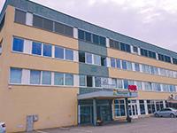 Valbek Košice