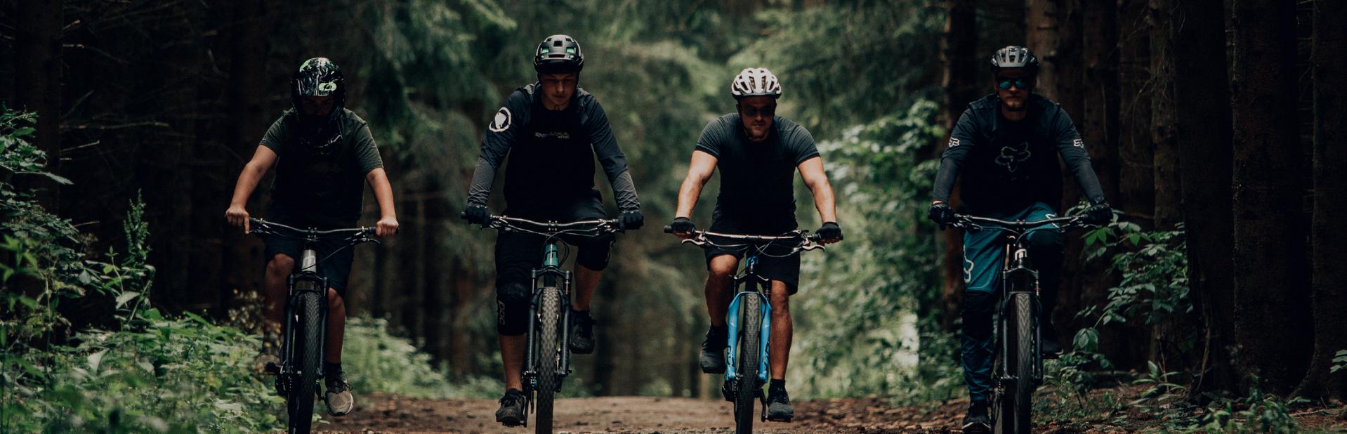 mountainbike-fully-senger-neo-header.webp