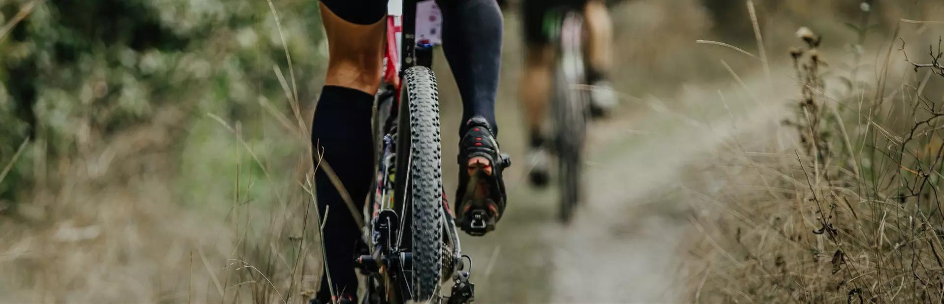 mountainbike-hardtail-senger-neo-header.webp