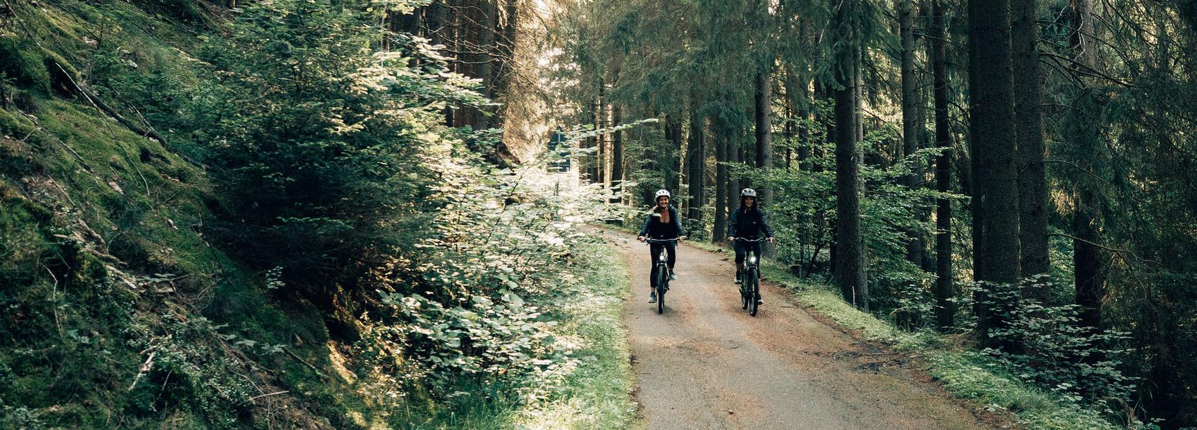 Trekkingbikes-Senger-NEO-Header