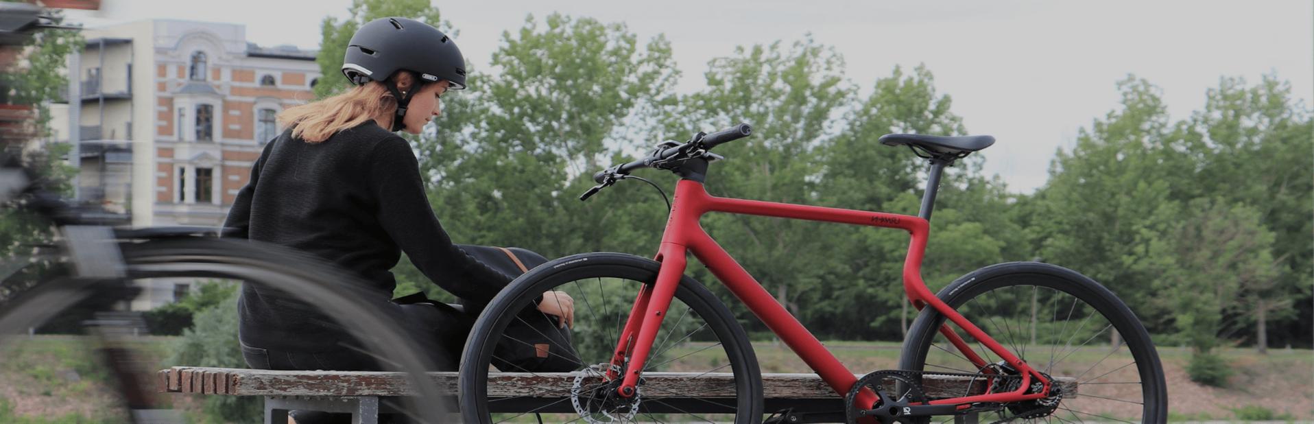 urbanbike-senger-neo-header.webp