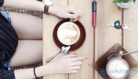 Zun Kun's Coffee
