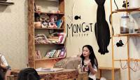 Cafe Meo Mon