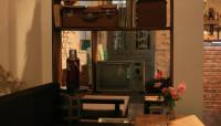Độc Cafe