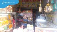 Bánh Mì Hà Nội Quận 7