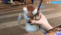Coffee Cây Đa