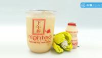 Hightea Taiwan