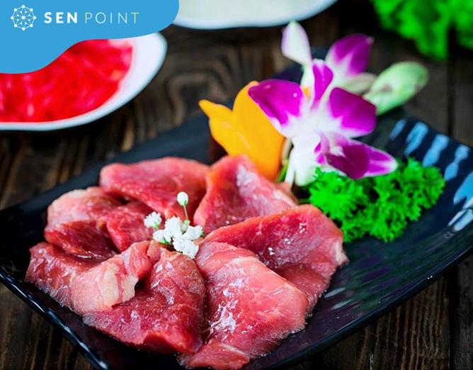 Tổng hợp nhà hàng Buffet nướng ngon, rẻ, đẹp, nhiều ưu đãi nhất Hà Nội