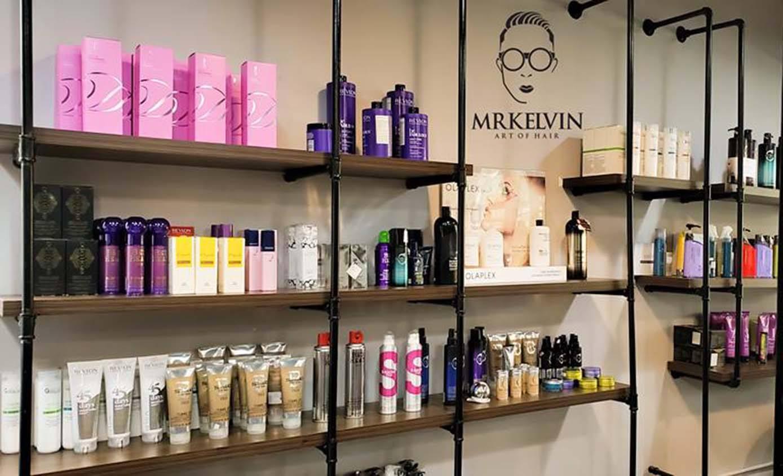 Ưu đãi giờ vàng – Giảm giá đến 50% các dịch vụ làm tóc