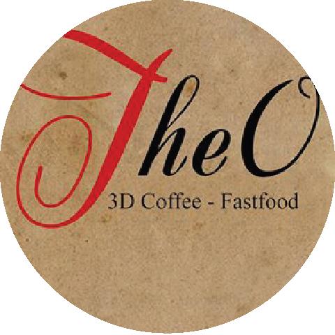 TheO Coffee