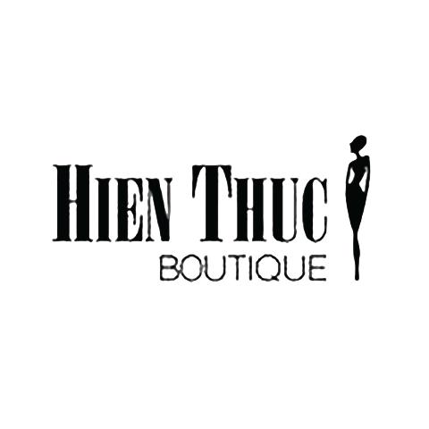 Hien Thuc Boutique