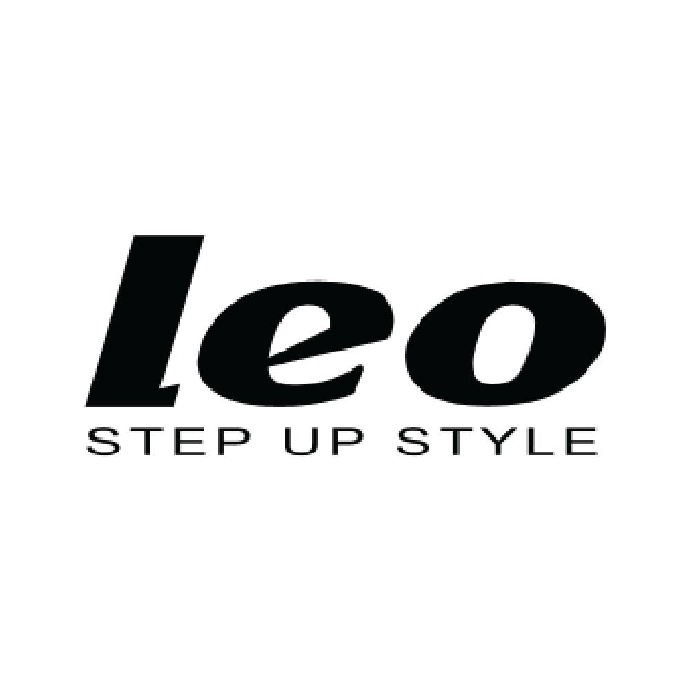Đồ da công sở Leo