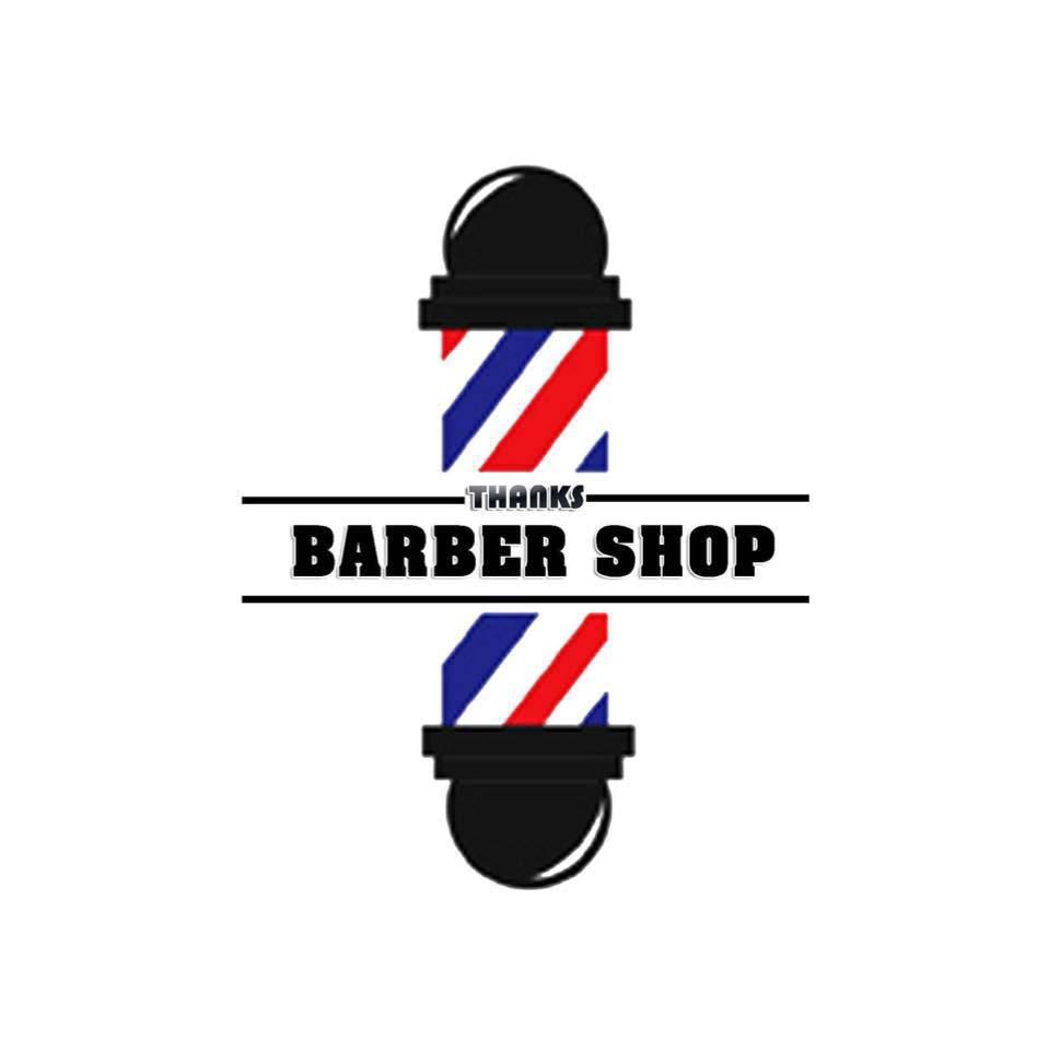 Thanks Barber Shop