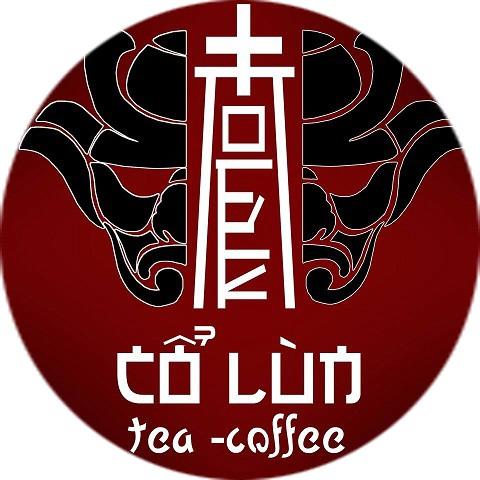 Cổ Lùn Tea Coffee