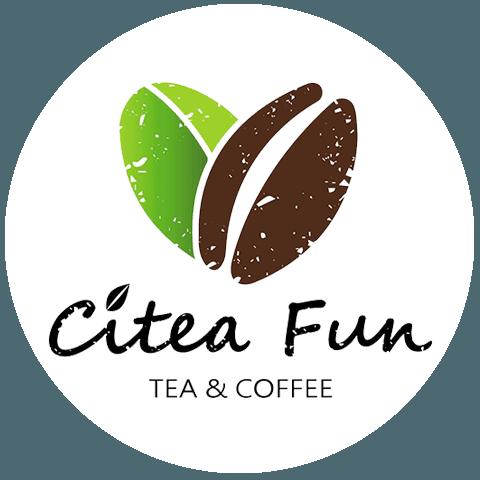 Citea Fun