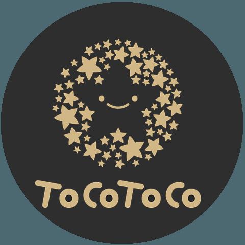 TocoToco 399 Hoàng Quốc Việt