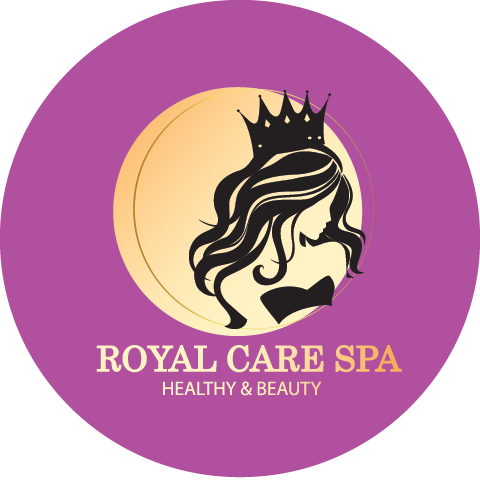 Royal Care Spa
