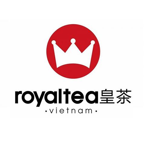 RoyalTea Tôn Đức Thắng