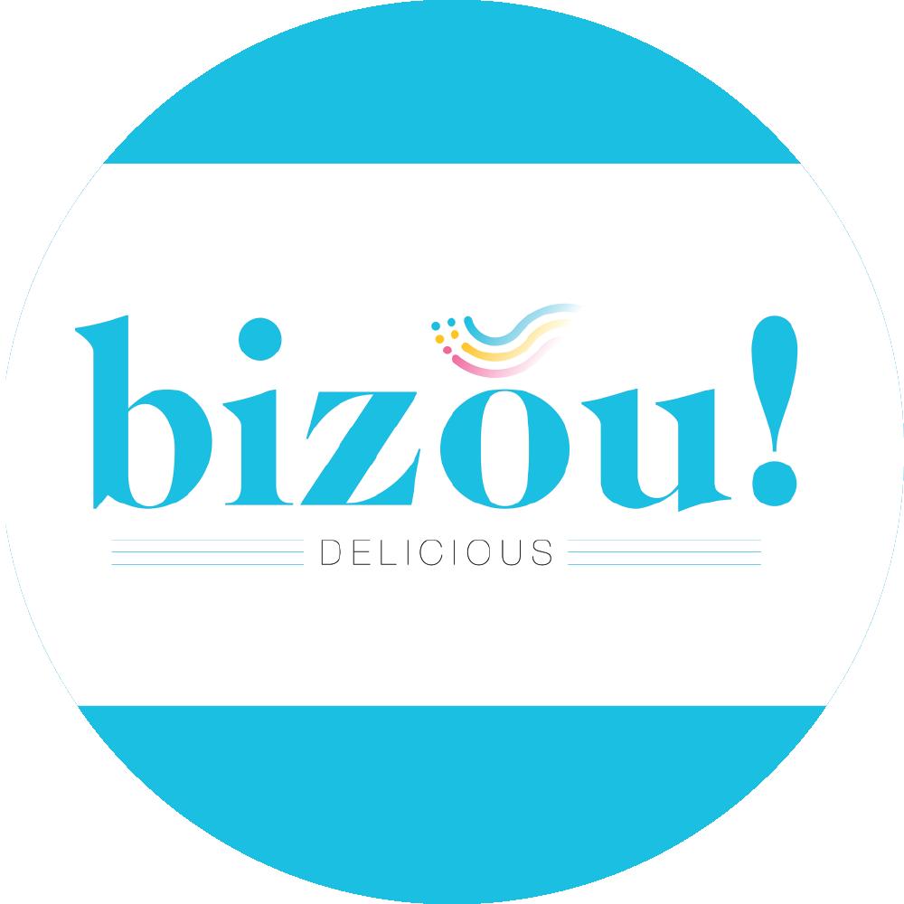 Bizou Delicious Tea