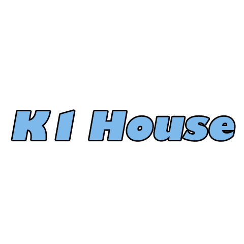 K1 House