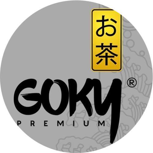 GOKY Premium Tôn Đức Thắng