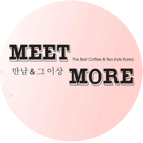 Meet and More