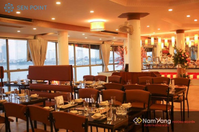 Nhà hàng NamYang