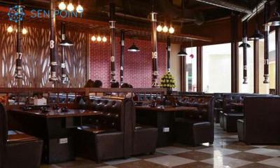 Top 3 nhà hàng buffet không thể bỏ qua khi tới Vincom Bắc Từ Liêm