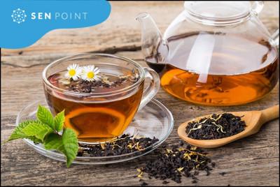 Cách tự pha trà sữa nướng thơm ngon xuất sắc hơn cả ngoài hàng