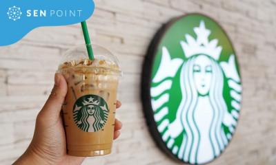10 sự thật về cà phê khiến bạn không khỏi thích thú